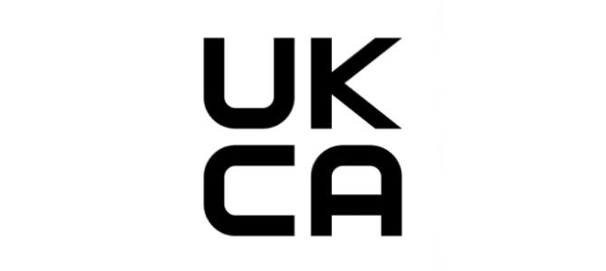 UKCA Mark – what is it?