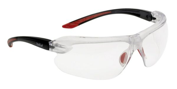 bolle-safety-IRI-S-Clear-IRIPSI