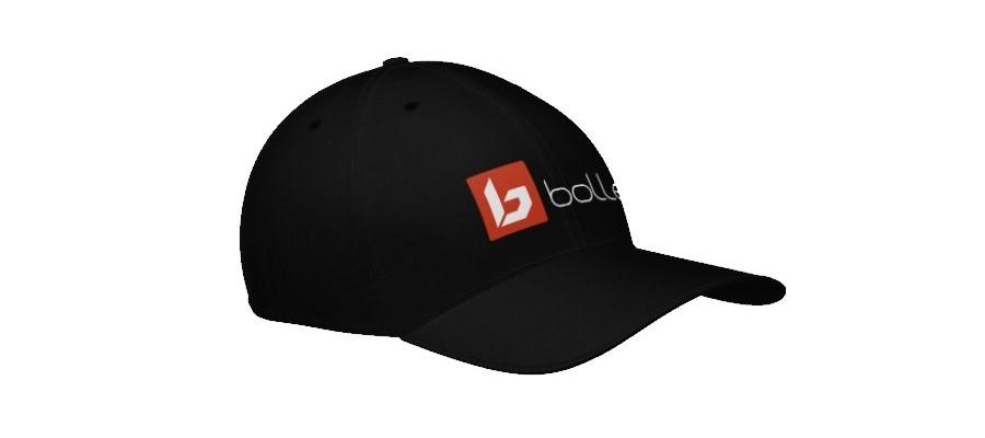 Free Bollé Cap!
