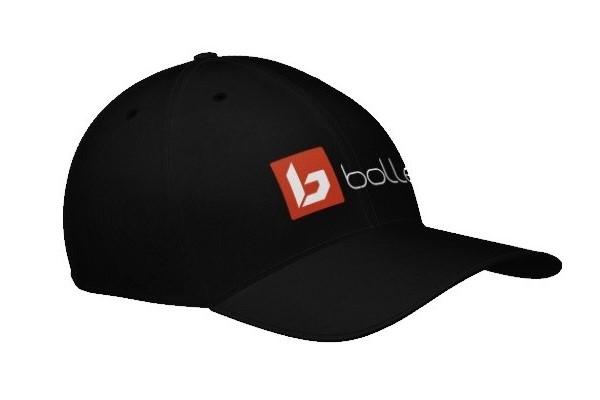 Bolle-sports-cap