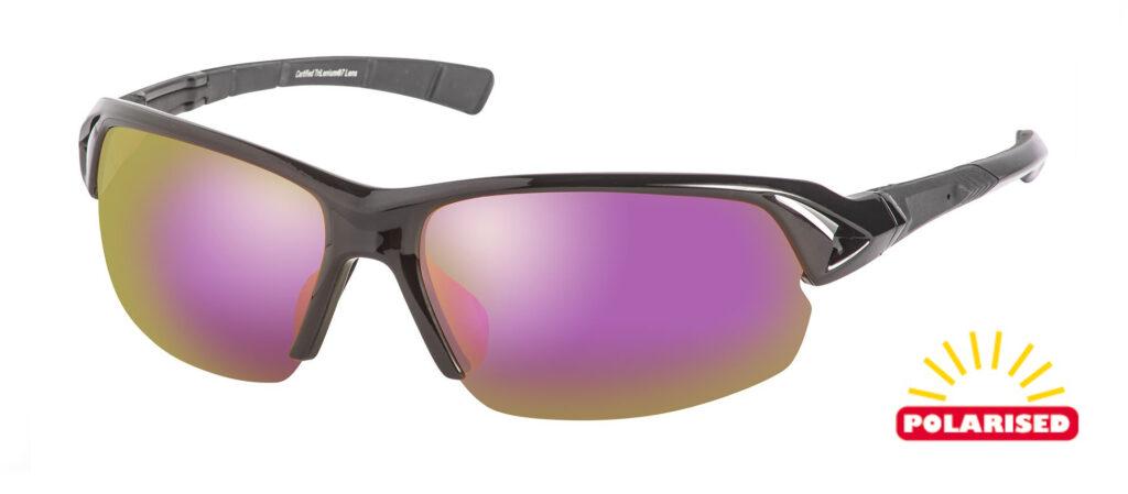 Eagle Eyes Force 81040 black-pink