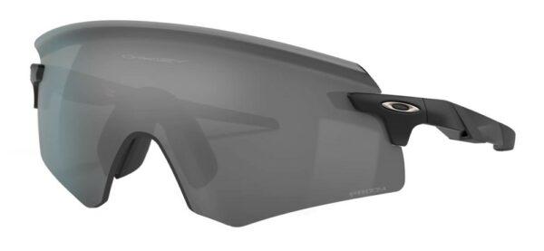 Oakley-Encoder-matte-black-prizm-black-cat-3-947103