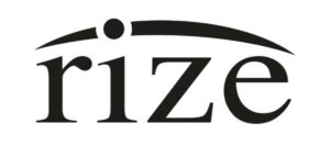 Rize-polarised-sunglasses-logo-Black-v2